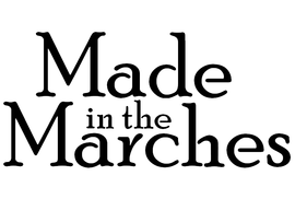 made in the marches<br />gallery​